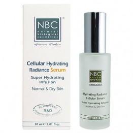 Сыворотка увлажняющая Cellular Hydrating Radiance Serum