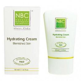 Крем увлажняющий для проблемной кожи Hydrating Cream for Acne