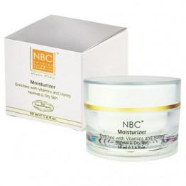Крем увлажняющий Moisturizer For Normal and Dry Skin