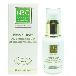 Корректор для проблемной кожи Pimple Drier