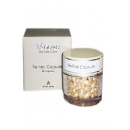 Renova Retinol Capsules Капсулы с ретинолом