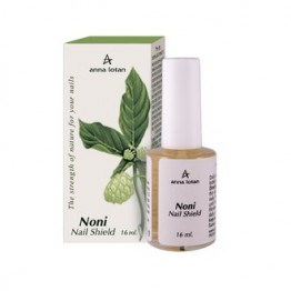Body Care Noni Nail Shield Укрепляющий гель для ногтей
