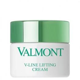 Лифтинг-крем для кожи лица Valmont V-Line Lifting Cream