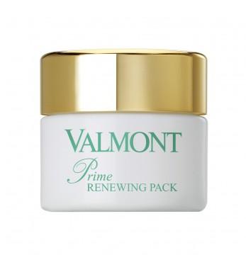 Восстанавливающая анти-стресс маска для лица Valmont Renewing Pack