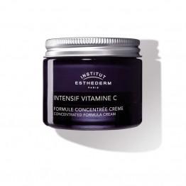 Концентрированный крем Интенсивный витамин С