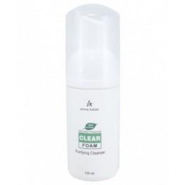 Clear  Foam Purifying Cleanser Очищающая пенка