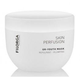 Омолаживающая увлажняющая маска GR-Youth Mask