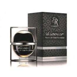 Увлажняющий крем Черная икра Caviar Hydra Lift total revitalizer