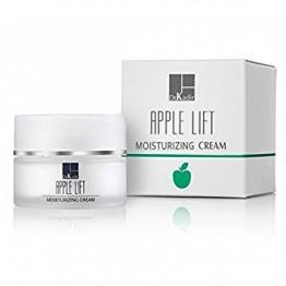 Apple Lift Moisturizing Cream For Normal & Dry Skin Яблочный лифтинг для увлажнения