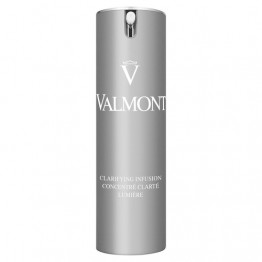 Сыворотка для сияния кожи Valmont Clarifying Infusion