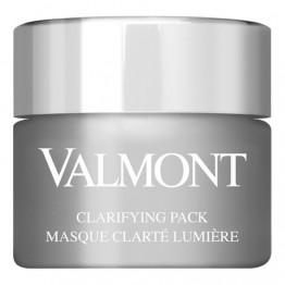 Маска для сияния кожи Valmont Clarifying Pack