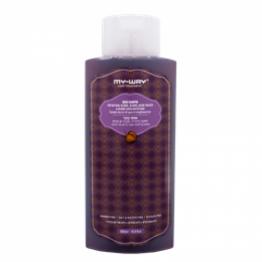 Шампунь для осветленных волос Kukui Shampoo
