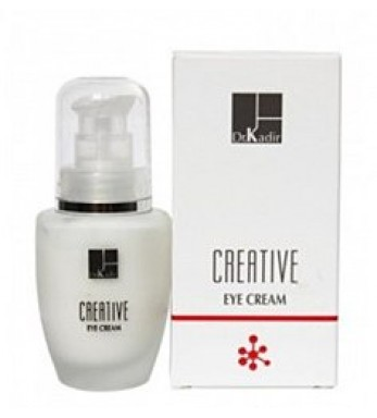 Creative Eye Cream Крем для глаз