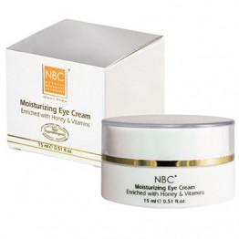 Крем дневной для век Moisturizing Eye Cream
