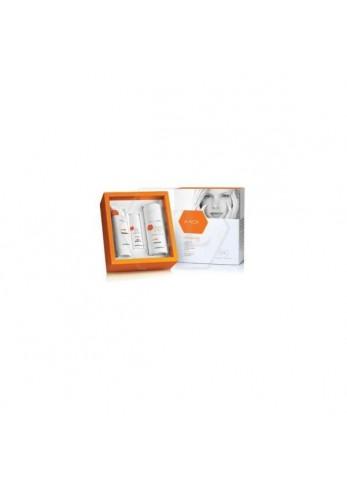 A-Nox Professional Kit Набор для ухода за жирной проблемной кожей