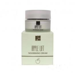 Apple Lift Nourishing Cream For Normal & Dry Skin Яблочный лифтинг питательный крем
