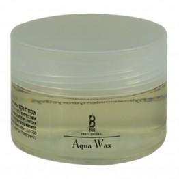 B You Professional Профессиональный аква воск Aqua Wax