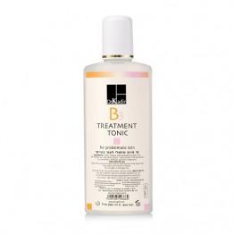 B3 Problematic Skin Treatment Tonic Лечебный лосьон для проблемной кожи