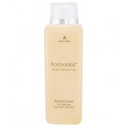 Barbados Oily Problem Skin Toner Лосьон для жирной, смешанной и проблемной кожи