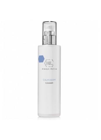 Calm DERM Cleanser  Успокаивающее эмульсионное мыло для очищения