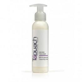 Micro-granules cleansing cream Очищающий крем для нормальной и сухой кожи с микрогранулами