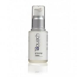 Tapuach Восстанавливающий и увлажняющий крем-лифтинг вокруг глаз Eye Lifting Cream