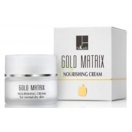 Matrix Питательный крем для нормальной и сухой кожи
