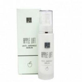 Apple Lift Anti Wrinkle Serum Яблочный лифтинг-серум