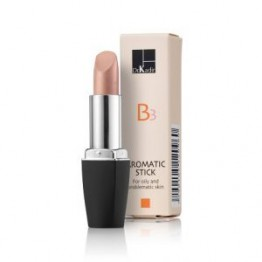 B3 Treatment Stick For Problematic Skin Лечебный карандаш для проблемной кожи
