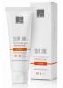 Увлажняющий защитный крем Dr. Kadir Solar Zone Moisturizing Protective Cream SPF 30