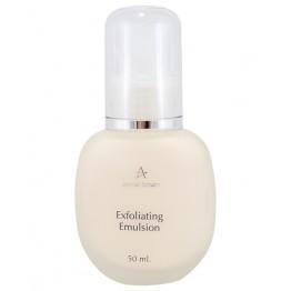 New Age Exfoliating Emulsion Эмульсия с фруктовыми кислотами