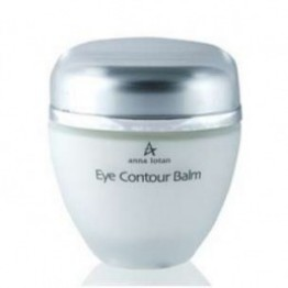 Eye Contour Delicate Replenisher Eye Contour Balm Легкий крем для глаз