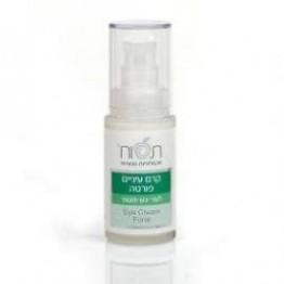 Tapuach Восстанавливающий питательный крем вокруг глаз Eye Cream Forte