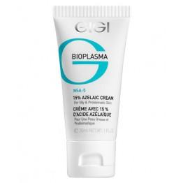 Bioplasma Azelaid Cream 15% Крем с 15% азелаиновой кислотой