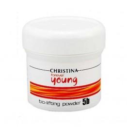 Forever Young Bio Lifting Powder (Step 5b) Активная пудра с лифтинговым эффектом