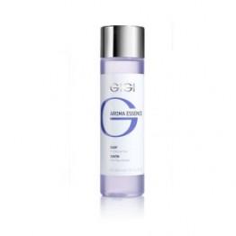 AROMA ESSENCE Soap For Delicate Skin Мыло для чувствительной кожи