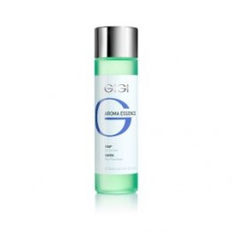 AROMA ESSENCE Soap for dry skin Мыло жидкое для сухой кожи