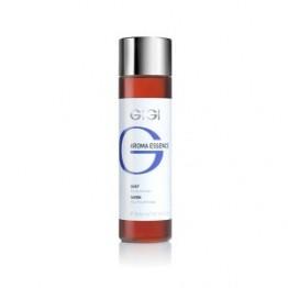 AROMA ESSENCE Soap for normal skin Мыло жидкое для нормальной кожи