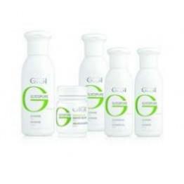 Glycopure Professional Kit Набор профессиональный