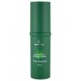 Greens Pure Essence Skin Supplement Натуральная грин эссенция