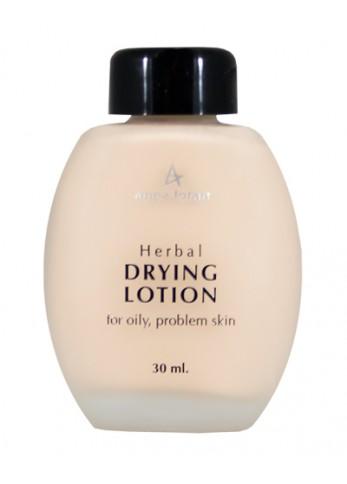 Clear Herbal Drying Lotion Подсушивающий лосьон