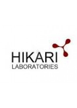 Пилинг для лица Сияние Hikari Radiance peeling