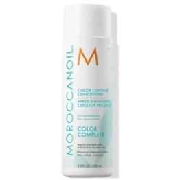 MoroccanOil Кондиционер для сохранения цвета Color Complete Conditioner