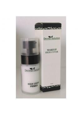 Праймер Derma Solution Makeup High Cover Primer