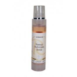 Massage Multivitamin Serum Сыворотка мультивитамин