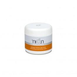 Питательный и увлажняющий крем для очень сухой кожи Nourishing and Moisturizing Forte Cream