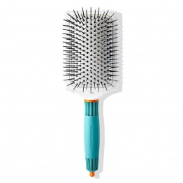 MoroccanOil Большая массажная щетка Ceramic Ionic  Hair Brush