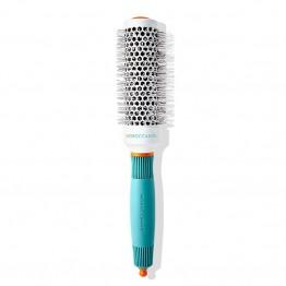 MoroccanOil Керамический брашинг Ceramic Ionic Round Hair Brush 35 mm