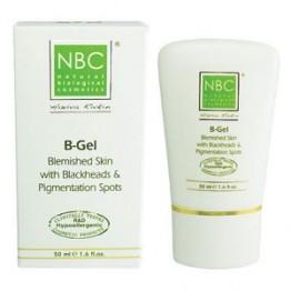 Гель для проблемной кожи B-Gel for Skin Blemished