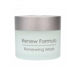 RENEW Formula Renewing Mask Сокращающая лифтинговая маска